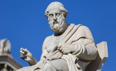 10 librat që ndryshuan historinë e njerëzimit