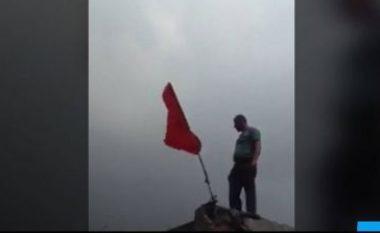Flet ushtari i UÇK-së: Ja çfarë desha t'i bëj Jabllanoviqit në Koshare (Video)