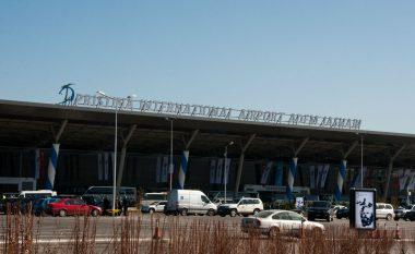 """Nipat e Jasharëve edhe për pesë vjet udhëheqës të Aeroportit """"Adem Jashari"""""""