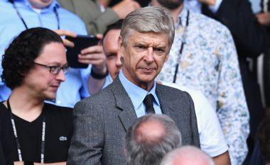 Arsenali tashmë ka bërë hapat e parë konkret drejt transferimit që do të çmend Londrën