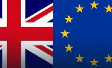 Peticioni për përsëritjen e Brexitit diskutohet në Parlament?