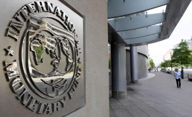 FMN kërkon nga Britania të reduktoj rreziqet