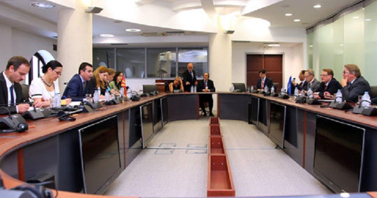 poposki-maqedonia-ka-qellim-anetaresimin-ne-nato-dhe-be