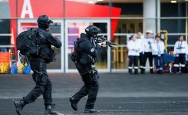 Rojet e armatosura do t'i patrullojnë plazhet franceze këtë verë