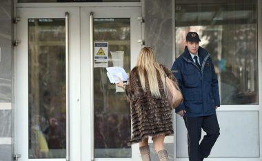 Hetimet për rastin 'Kosta Kërpaç' nuk janë ndërprerë