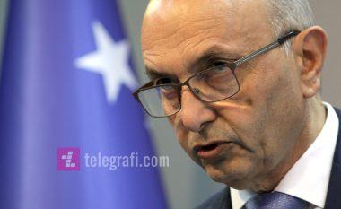 Mustafa: Me sondazhin e porositur, VV ra në gropën që ia bëri vetes