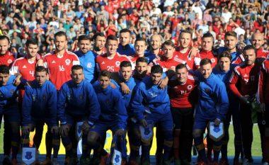 Ylli i Kosovës prezantohet tek skuadra e njohur gjermane (Foto)