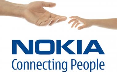 A e dini prejardhjen e melodisë më të famshme (Nokia tune) të telefonit mobil ? (Video)
