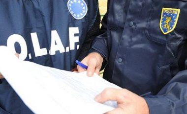 OLAF konfirmon se zhvillon hetime për Fondet IPA në Maqedoni