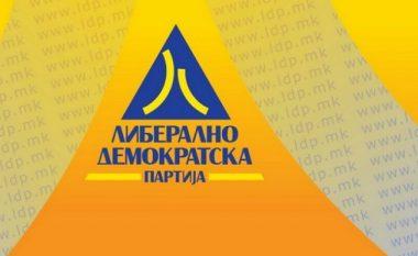 PLD mbështet Marrëveshjen e Përzhinos, demanton spekulimet