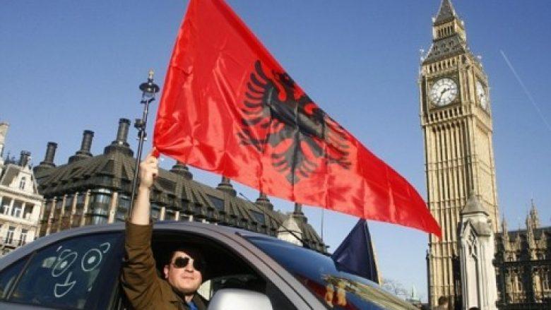 Britania votoi për dalje nga BE-ja: Ja si e shohin shqiptarët që jetojnë atje!