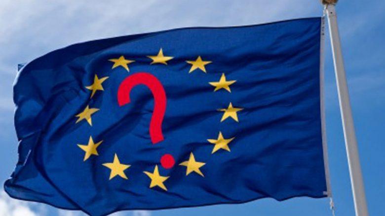 Britanikët nuk e dinë çfarë është BE-ja, kurse votuan për të dalë (Foto)
