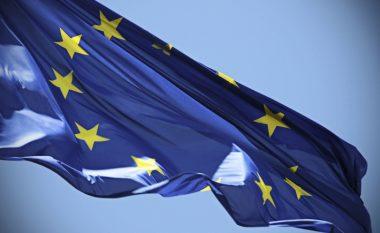 Çmendet Serbia, BE nuk ia hap kapitujt 23 e 24