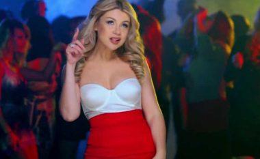 Rekord i ri, kënga e parë shqiptare që arrin 200 milionë shikime (Video)