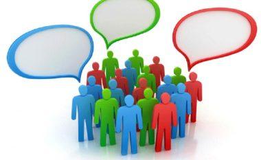 Mbi 50 për qind të qytetarëve s'u intereson dialogu Kosovë-Serbi, 43 për qind s'dinë gjë për marrëveshjet