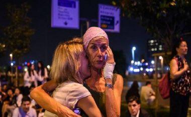 Konfirmon Ministria e Brendshme: Sulmi në Stamboll është kryer nga ISIS-i