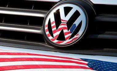 Skandali më i shtrenjtë në historinë e auto-industrisë, Volkswagen arrin marrëveshje për kompensim