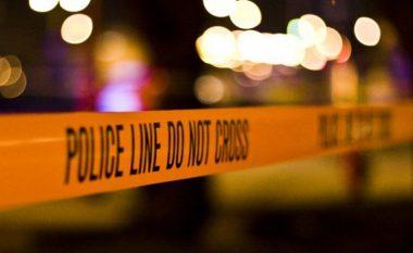 Hakmarrja, motiv për vrasjen e trefishtë në Gjakovë: Edhe viktimat edhe kryesit, me precedentë në Polici