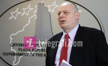 Agim Çeku thotë se betejën e parë në luftë e kishte kundër Ratko Mlladiqit (Video)
