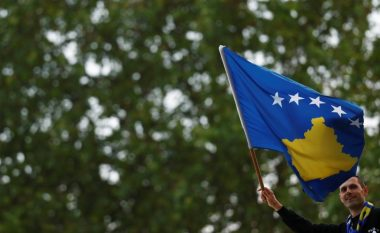 Serbia pret vendimin e CAS-it për Kosovën deri në fund të vitit