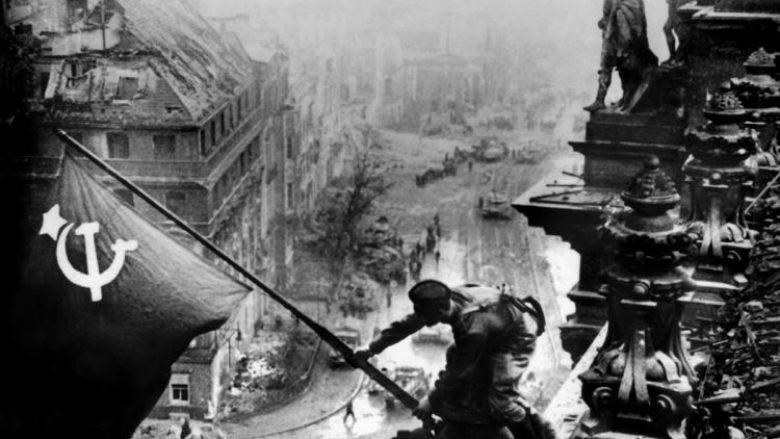 Këto 10 gabime të mëdha ushtarake ndryshuan rrjedhën e historisë (Foto)