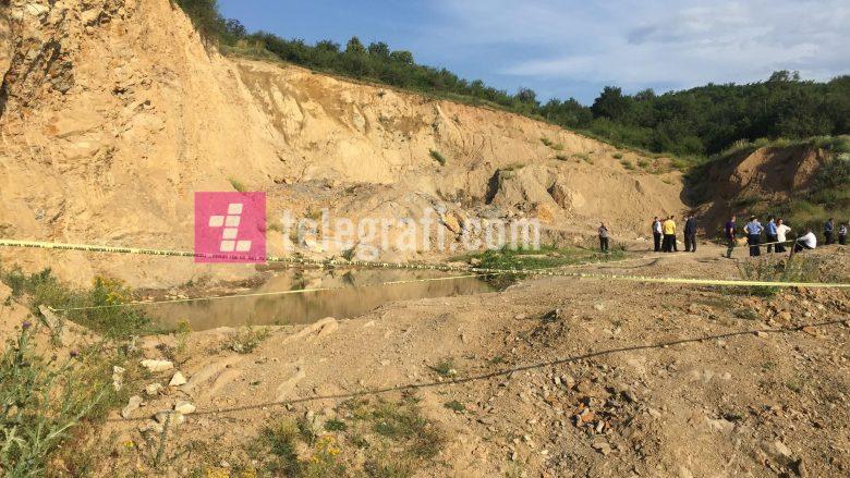 Shoqëria civile: MMPH dhe Komuna e Prishtinës përgjegjës për vdekjen e dy fëmijëve