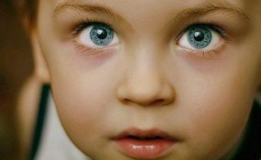 """Çfarë është një """"fëmijë indigo"""" dhe si ta dalloni nëse fëmija juaj është i tillë"""
