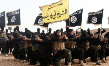 Edhe një shqiptar vdes si xhihadist në Siri? (Foto)