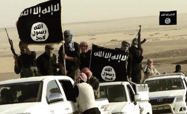 Sulmi terrorist në Stamboll u bë në dyvjetorin e shpalljes se shtetit të Kalifatit Islamik