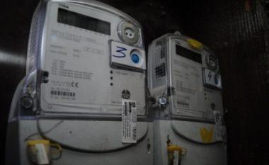 Licencimi i njehsorëve të energjisë është zvarritur gati një vit
