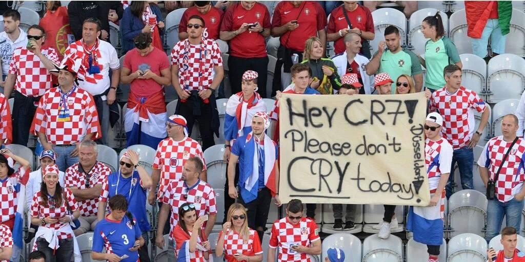 kroatet 1