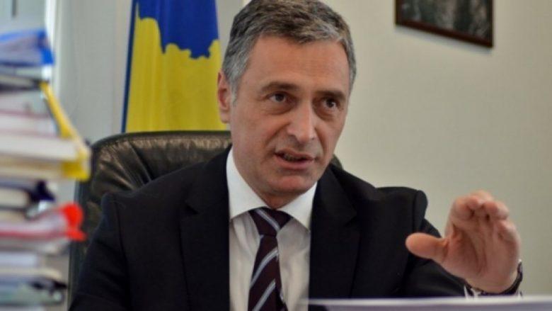 Kryeprokurori me vendim kërkon verifikimin e shkrimeve në media