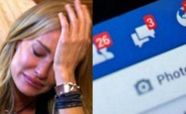 Prindër, kjo gjë që e bëni në Facebook mund t'ju kushtojë me jetën e fëmijës!