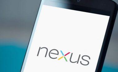 Zbulohen specifikat kryesore të Nexus S1 Sailfish