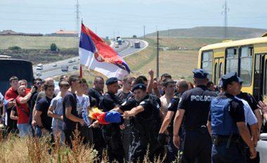Instrumentalizimi i mitit për Vidovdanin nga politikanët serbë