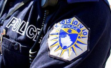 Në Graçanicë po kërkojnë shkarkimin e komandantit të policisë