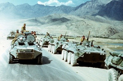 russian-army-withdrawing-from-afghanistan-tm