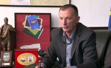 Selmanaj lutet që vrasja në Deçan të jetë e fundit me shqiptarëve