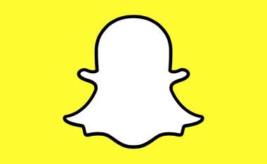 10 profile interesante të kosovarëve në SnapChat të cilat duhet t'i ndiqni sot!