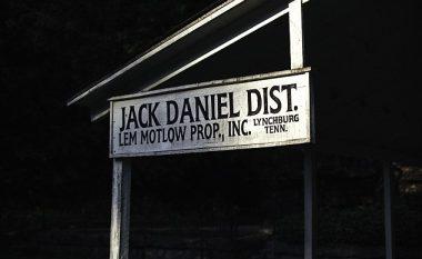 Kush ishte skllavi që i mësoi Jack Daniel të bënte uiski? (Foto)