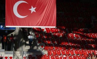 UEFA: Asnjë minutë heshtje për viktimat e Stambollit në Euro 2016