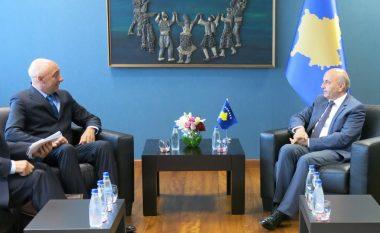Kosova po shënon rritje solide ekonomike