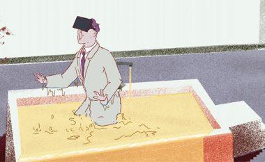 Rizbulo botën e animacionit përmes Anibar (Foto)