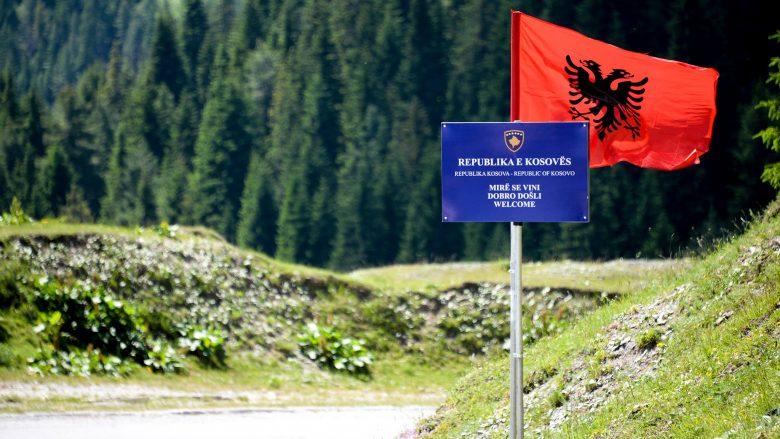 Veprimi i deputetëve të VV-së, acaron marrëdhëniet Mali i Zi- Kosovë?