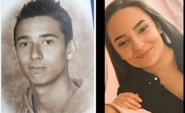 Sot varrosen dy kosovarët që humbën jetën në Munih