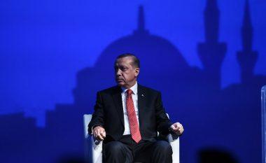 Kjo është arma e fshehtë e Erdoganit ndaj BE-së