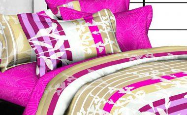 Hiqni dorë nga çarçafët me këto ngjyra! Shikoni çfarë ndodh nëse i mbani!