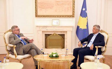 Nga shtatori Suedia do të ketë ambasadorin e saj në Kosovë