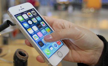 Apple me një njoftim të rëndësishëm, që është lajm i keq për rivalët