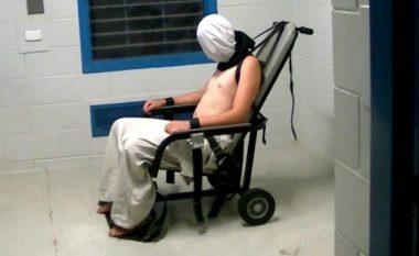 Australi, fillojnë hetimet për keqtrajtimin e të miturve në qendra korrektuese